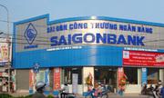 VietinBank muốn thoái gần 5% vốn SaigonBank