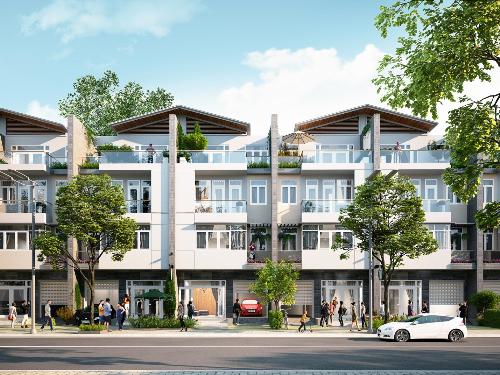 Các đô thị hiện đại trong tương lai không thể thiếu các khu phố mua sắm sôi động. Thông tin chi tiết: hotline 0907888822 hoặc tại đây.