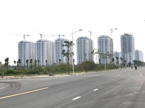 Mường Thanh mở bán tiếp 1.200 căn hộ giá rẻ - 4