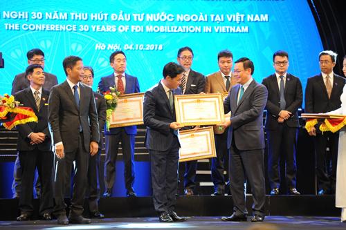 Đại diệnMercedes-Benz Việt Nam