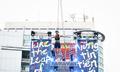 Sân chơi zipline mạo hiểm chuẩn quốc tế cho giới trẻ Hà Nội