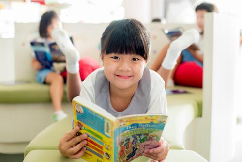 Khu phức hợp giải trí, ẩm thực, mua sắm và trường học liên cấp ParkCity đang được xây dựng. Dự án đang được phân phối qua các đại lý: Newday Land, Cland, Hbhomes. Website: http://parkcityhanoi.vn/