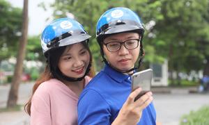 FastGo sắp tiến quân sang Myanmar, Indonesia