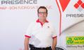 CEO Neovia Việt Nam: 'Người chăn nuôi cần cập nhật công nghệ thời 4.0'