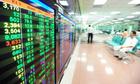 Thị trường đảo chiều, VN-Index tăng mạnh trở lại