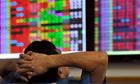 Thị trường đảo chiều, VN-Index trở lại sắc xanh