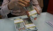 https://kinhdoanh.vnexpress.net/tin-tuc/ebank/ngan-hang/ty-gia-se-ra-sao-nhung-thang-cuoi-nam-3822588.html