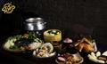 Bếp Quán - nơi nâng tầm ẩm thực Việt