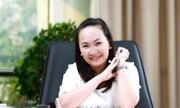 https://kinhdoanh.vnexpress.net/tin-tuc/chung-khoan/cong-chua-mia-duong-muon-gom-khoi-co-phieu-hon-400-ty-3823569.html