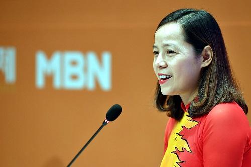 CEO Vietjet được vinh danh Doanh nhân Đông Nam Á tiêu biểu - ảnh 2