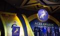 Chủ tịch DatVietVAC nhận hai giải thưởng châu Á