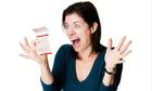 Nghiên cứu cho biết trúng xổ số không giúp hạnh phúc hơn
