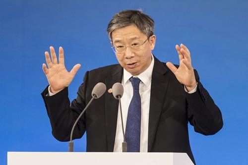 Trung Quốc đang tìm lối thoát cho chiến tranh thương mại - ảnh 1