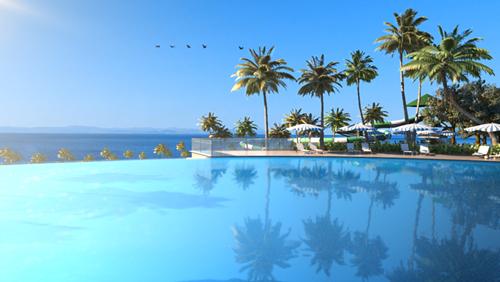 Tuy chưa được giới thiệu chính thức nhưng NovaHills Mui Ne Resort & Villas (Mũi Né, Phan Thiết)  đang nhận được sự quan tâm tích cực của nhiều khách hàng và nhà đầu tư.