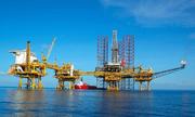 Uỷ ban Giám sát Tài chính đề xuất ngân sách giảm phụ thuộc vào dầu thô