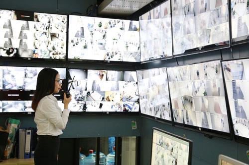 Việc quản lý vận hành tại các dự án luôn được theo dõi một cách sát sao, đảm bảo các yếu tố kỹ thuật, các trường hợp khẩn cấp luôn được xử lý kịp thời.