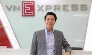 https://startup.vnexpress.net/tin-tuc/goc-chuyen-gia/ceo-phu-dong-group-muon-khoi-nghiep-dia-oc-co-the-chon-xay-nha-cho-gioi-tre-3824787.html