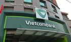 Rao 53 triệu cổ phần MB, Vietcombank chỉ bán được 10.000 cổ phần