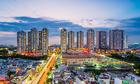Novaland hướng tới xây dựng thương hiệu Việt chuẩn quốc tế