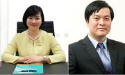 https://kinhdoanh.vnexpress.net/tin-tuc/ebank/ngan-hang/ba-duong-thi-mai-hoa-tu-nhiem-ceo-abbank-sau-gan-ba-thang-3825487.html