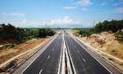 Chủ đầu tư cao tốc 34.000 tỷ đang làm ăn ra sao?