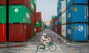 Nhật Bản vạ lây từ chiến tranh thương mại Mỹ - Trung
