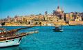 Những lợi ích khi đầu tư định cư Malta