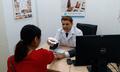 Điều trị bệnh bạch biến bằng thảo dược
