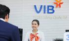 Nhiều ưu đãi dịp cuối năm cho khách hàng VIB