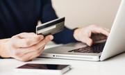 LienVietPostBank ưu đãi khách đăng ký mới thẻ MasterCard