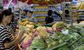 100 sản phẩm giá 100.000 đồng tại hệ thống Coopmart