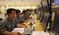 Nhiệt điện Vĩnh Tân 4 tuân thủ nghiêm công tác bảo vệ môi trường