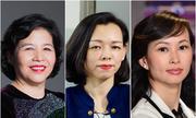 https://kinhdoanh.vnexpress.net/photo/doanh-nghiep/6-loi-khuyen-thanh-cong-tu-cac-nu-ceo-noi-tieng-viet-nam-3826471.html