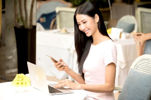 Thông tin chi tiết: tại đây. Khách hàng có thể tham khảo các tính năng và cách tải ứng dụng Mobile Banking 2018 của Nam A Bank tại đây hoặc liên hệ hotline 19006679.