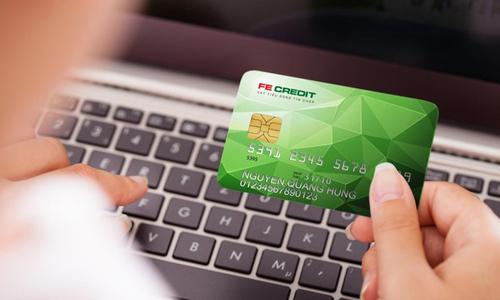 FE Credit tăng trưởng chậm lại có thể khiến VPBank không hoàn thành kế hoạch năm 2018.