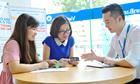 VietinBank ra mắt thẻ tín dụng cho doanh nghiệp vừa và nhỏ