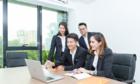 SHB Finance dành nhiều ưu đãi cho khách hàng vay trực tuyến