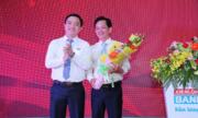 Kienlongbank khánh thành trụ sở mới tại Kiên Giang