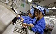 Dòng tiền đổ vào Đông Nam Á tăng vọt