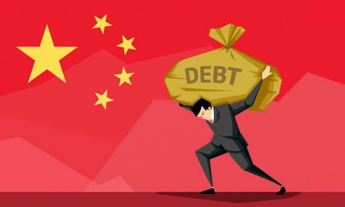 Gây chiến thương mại với Trung Quốc có thể khiến Mỹ phải trả giá