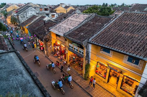 X2 - Thương hiệu bất động sản hàng đầu châu Á mở rộng đầu tư vào thị trường Việt - TA làm giúp chị nha