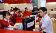 HDBank ưu đãi phí dịch vụ cho doanh nghiệp vừa và nhỏ