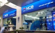 NCB muốn bán trụ sở hơn 665 tỷ đồng tại TP HCM