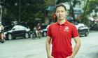 CEO Go-Viet nói gì sau hai tháng 'nghênh chiến' với Grab?
