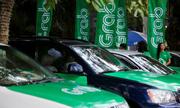 Tổ công tác Chính phủ yêu cầu quản lý chặt Grab như taxi truyền thống