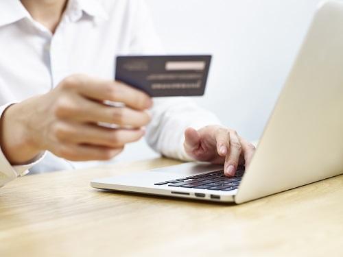 công nghệ sẽ kéo người dùng gần lại bằng sự tin cậy và dịch vụ vượt trội, đặc biệt là các dịch vụ tài chính cá nhân.
