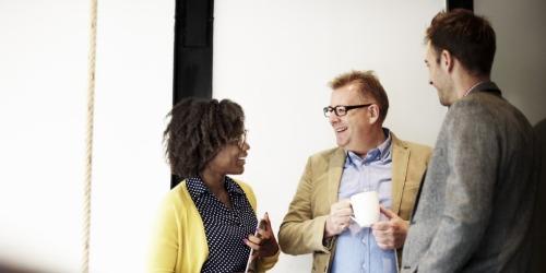 10 câu hỏi tưởng đơn giản nhưng đầy ẩn ý của nhà tuyển dụng - 3