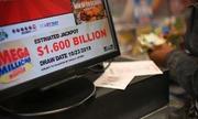 Chuyên gia Mỹ khuyên đừng chơi xổ số nếu muốn làm giàu