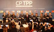 Canada là nước thứ 5 phê chuẩn CPTPP