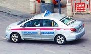 Hãng taxi của SaigonTourist kỳ vọng ngắt mạch thua lỗ sáu năm